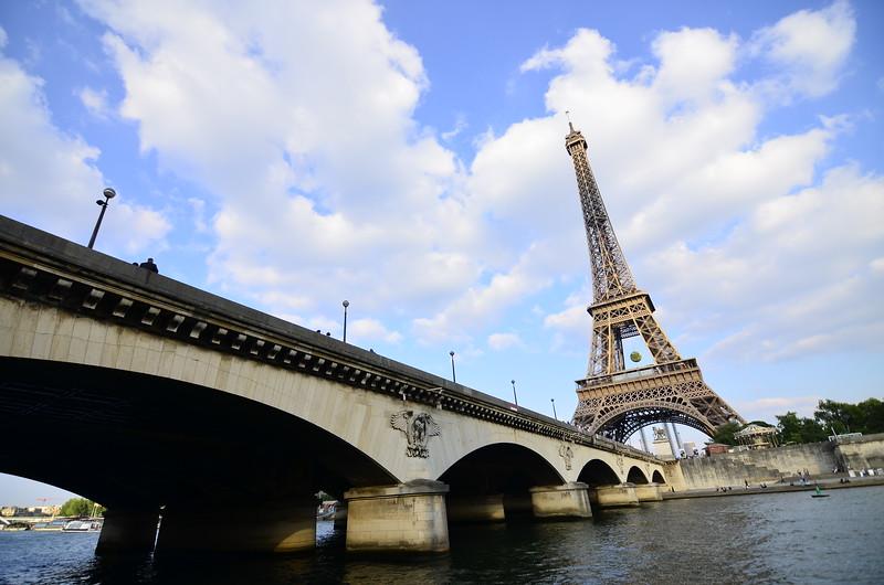 Paris Day 1-316.JPG