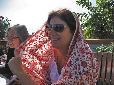 Vacation to Nepal Diane Halford.JPG