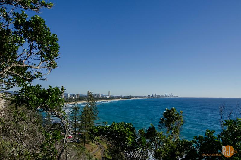 Australia-queensland-Burleigh-6489.jpg
