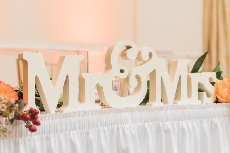 ELP0125 Alyssa & Harold Orlando wedding 1104.jpg