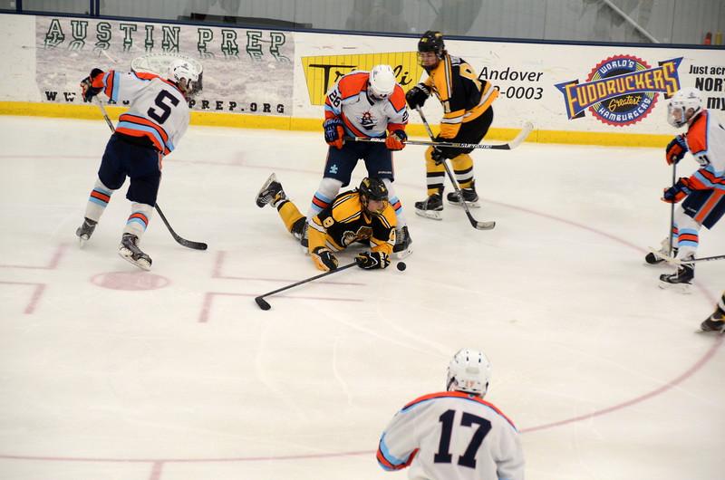 141122 Jr. Bruins Hockey-202.JPG
