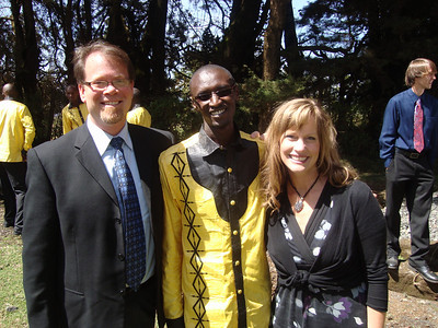 13-12-07 Kenyan Wedding