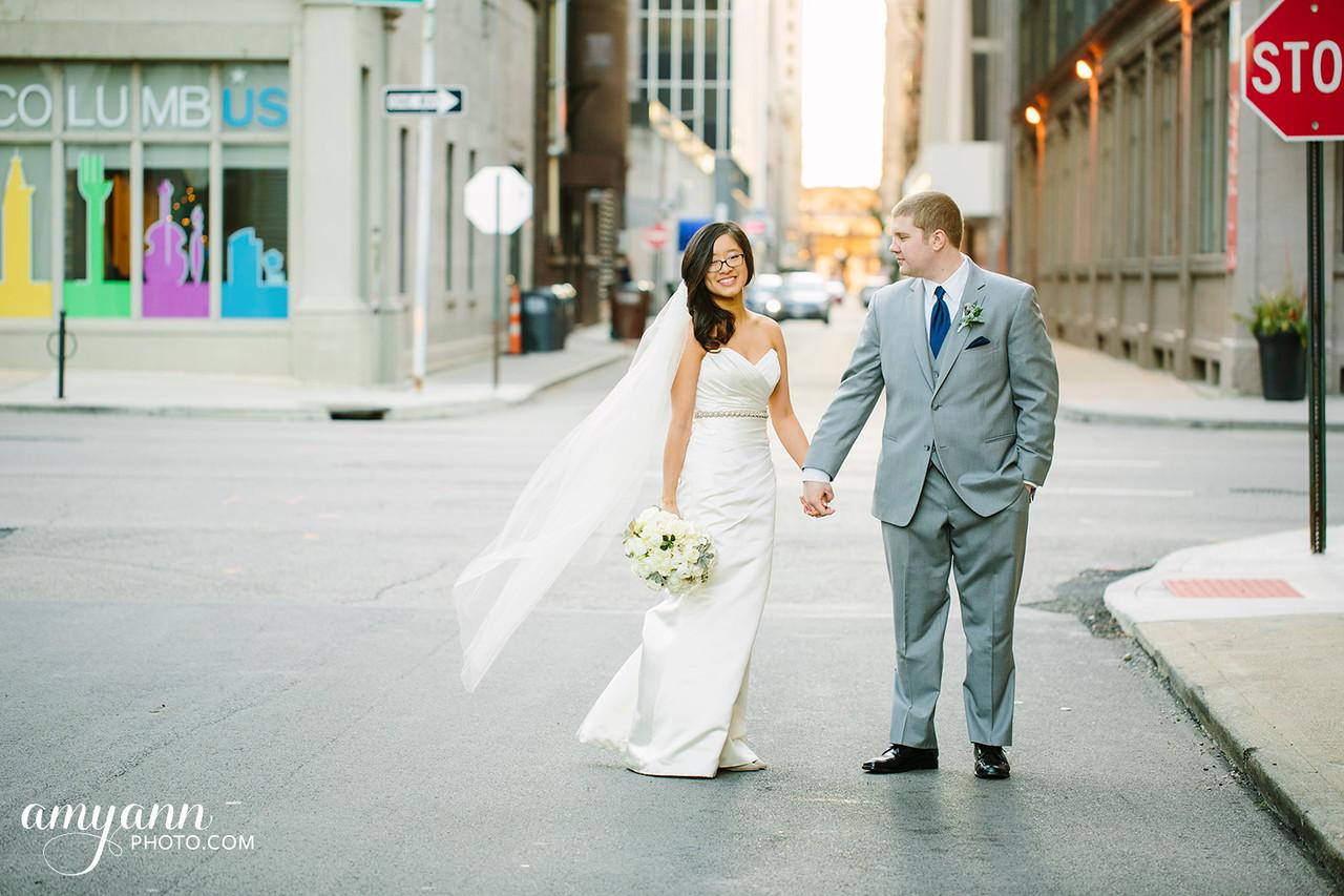 shirleykyle_weddingblog40