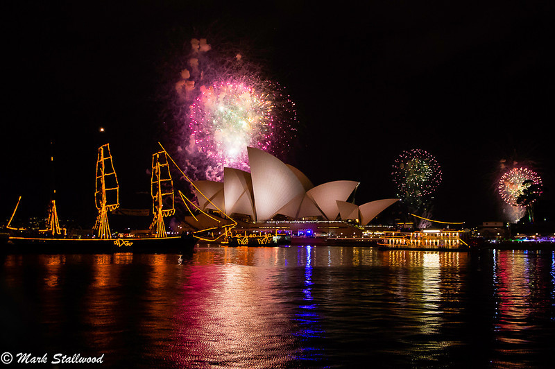 Sydney 2013 New Year Eve-8.jpg