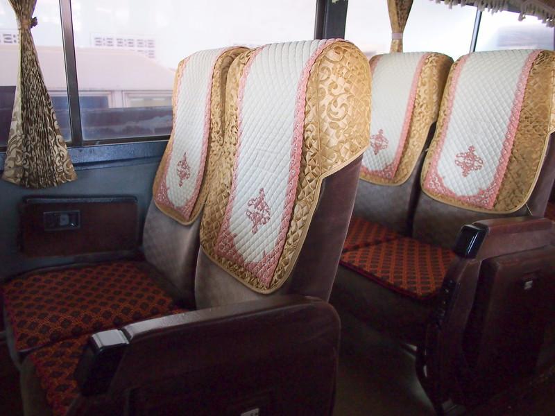 P2141892-sr-to-pp-seats.JPG