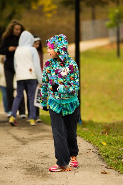 10-11-14 Parkland PRC walk for life (235).jpg