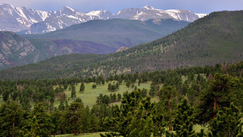 Colorado 06-16-2013 88.JPG