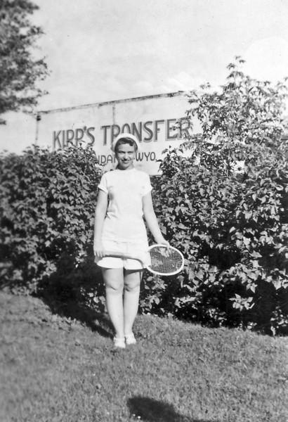 Iris tennis.jpg