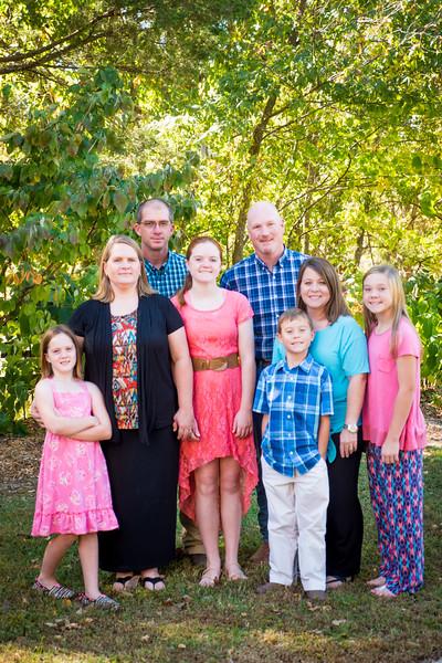 Pat's Family-16.JPG
