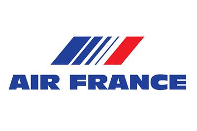 Air France 1975 - Present