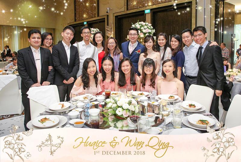 Vivid-with-Love-Wedding-of-Wan-Qing-&-Huai-Ce-50443.JPG