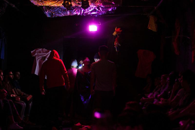 Allan Bravos - Fotografia de Teatro - Indac - Migraaaantes-374.jpg
