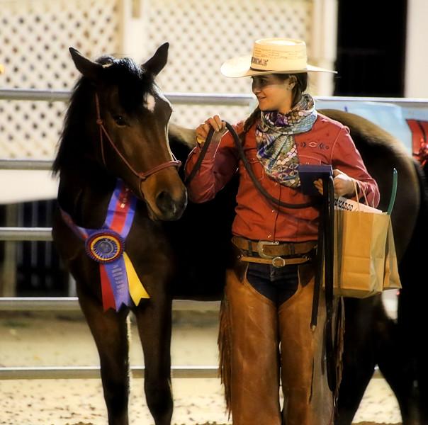 Sophia Schmidt Champion.jpg