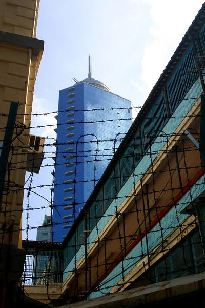 Hong Kong0022.JPG