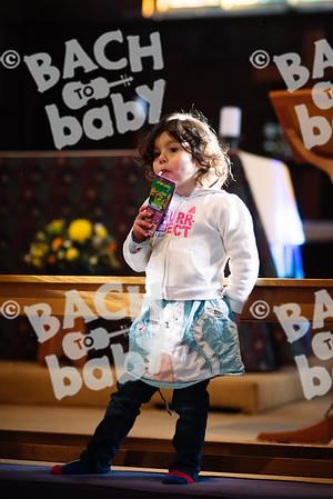 © Bach to Baby 2017_Alejandro Tamagno_Kew_2018-02-01 009.jpg