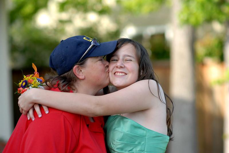2007-05-19_WHS_Prom_0099r.JPG