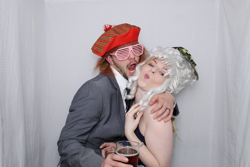 hereford photo booth Hire 01576.JPG