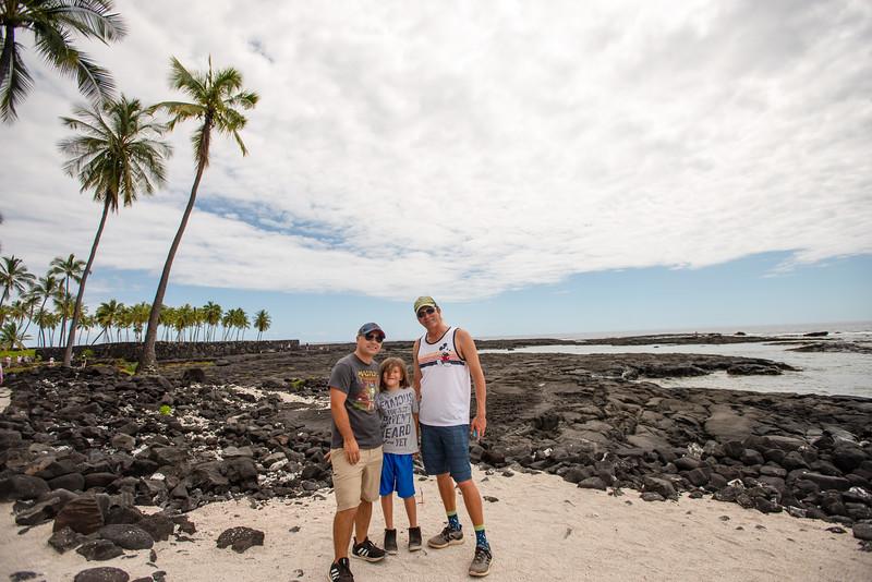 Hawaii2019-351.jpg