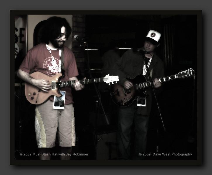 Must Stash Hat with Jay Robinson 041709   108.jpg