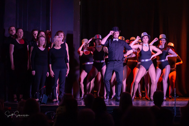 St_Annes_Musical_Productions_2019_185.jpg