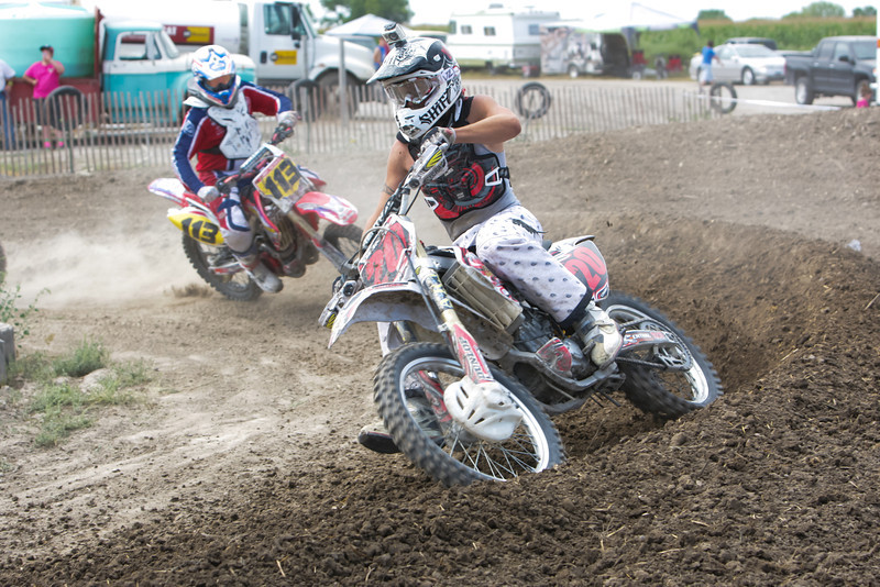 motocross August-8685.jpg