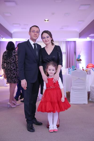 Andrei_Alexandru-0199.jpg