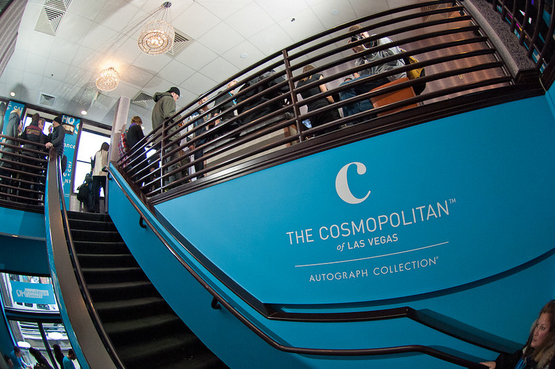 2011-01-22-The Cosmopolitan of Las Vegas@Sundance-Web Res-148.jpg