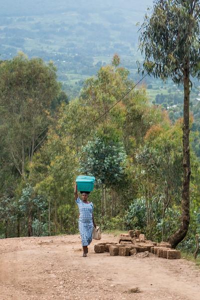 Ruhengeri-Rwanda-21.jpg