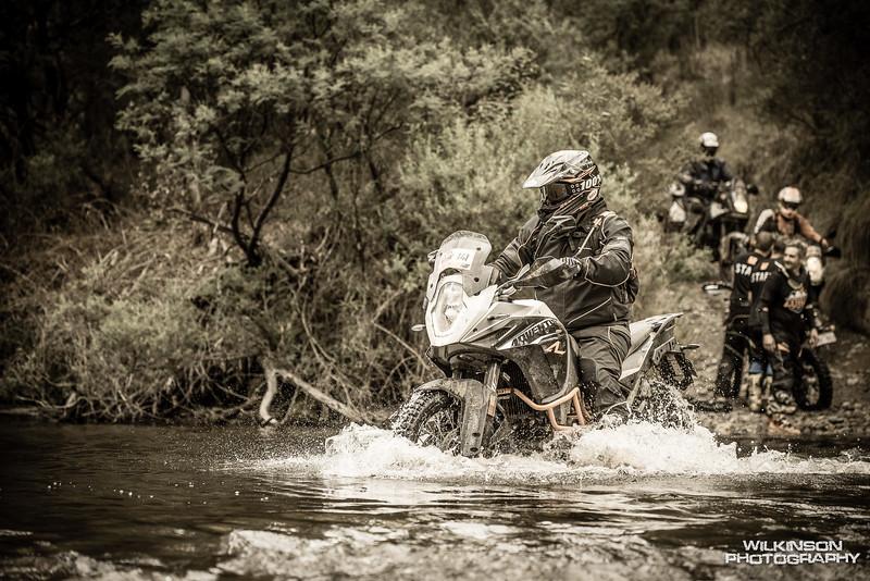 2016 KTM Adventure Rally-450.jpg