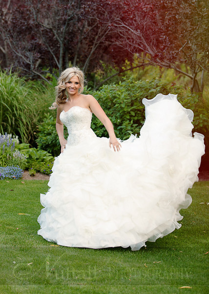 Stacy Bridals 56.jpg