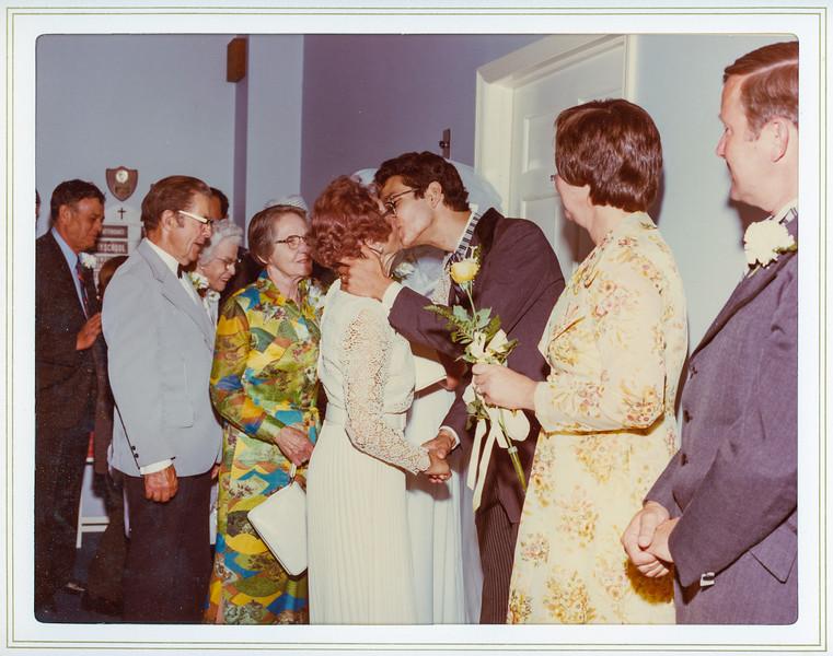 1975-80s Chris's Family-17.jpg