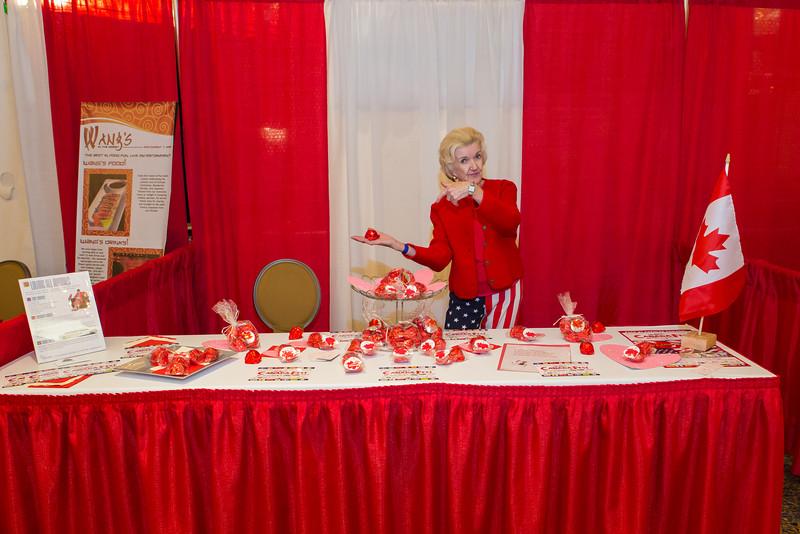 Canada Fest 2014-120.jpg