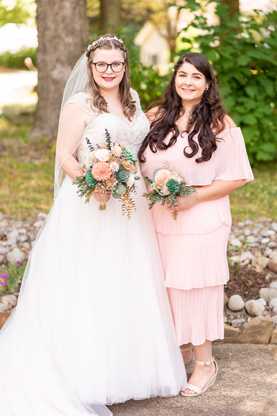 Marfin Wedding-42.jpg