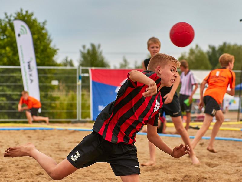 Molecaten NK Beach Handball 2017 dag 1 img 587.jpg