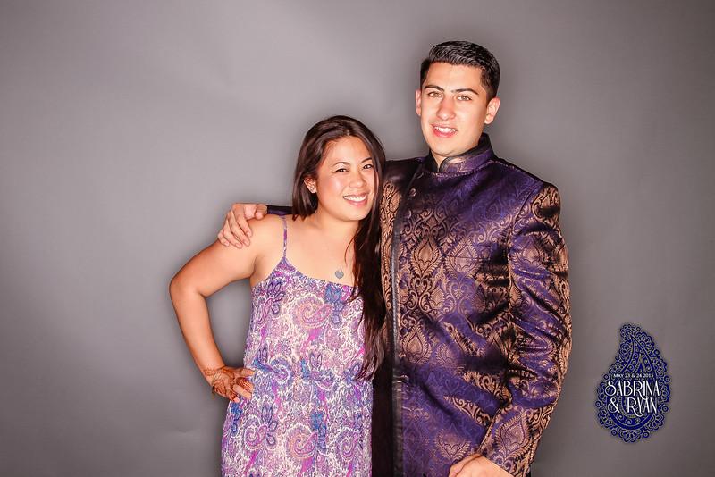 Sabrina & Ryan - 210.jpg
