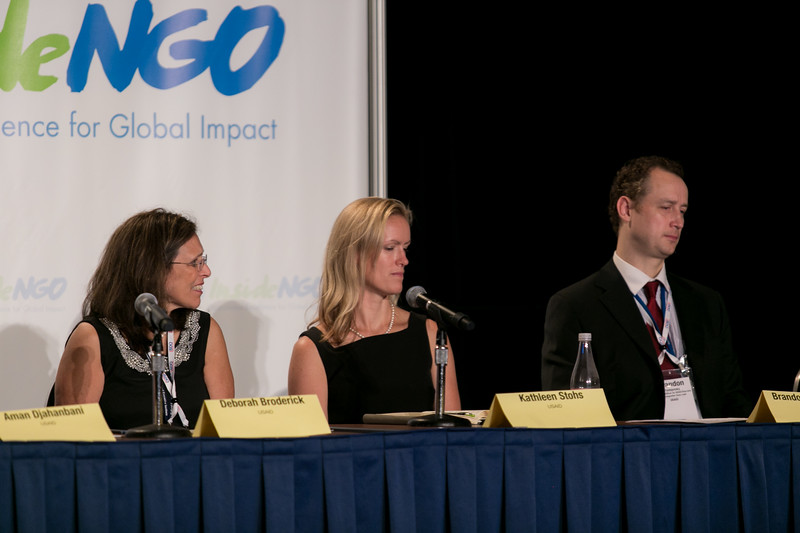 InsideNGO 2015 Annual Conference-0547.jpg