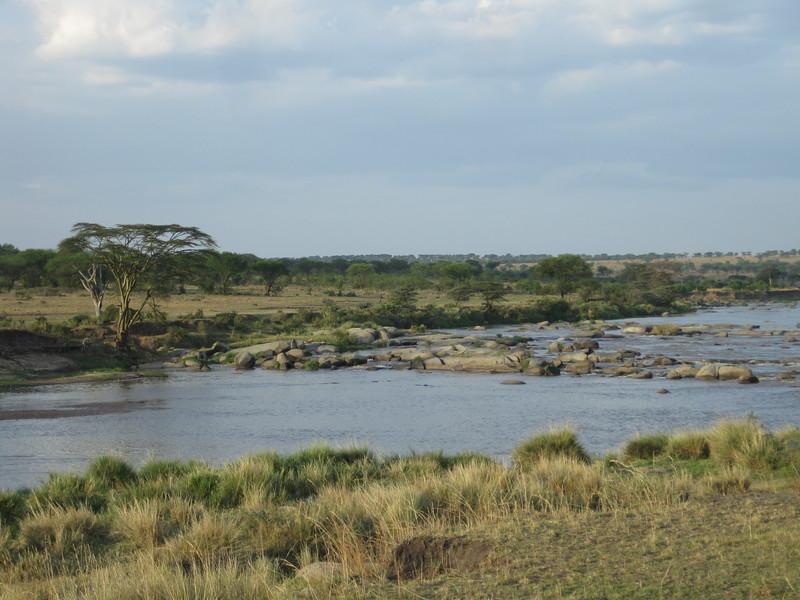 Tanzania14-3842.jpg