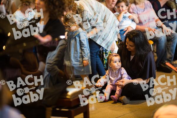 Bach to Baby 2018_HelenCooper_Putney_2018-05-31-10.jpg