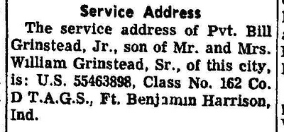 19540707_clip_bills_service_address.jpg