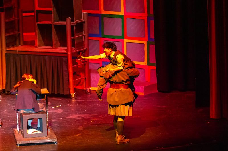 Matilda - Chap Theater 2020-217.jpg