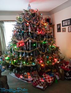 Christmas Day (Simko)