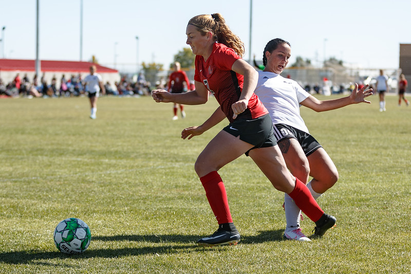 Oct 12 Uintah vs Canyon View PLAYOFF 31.JPG