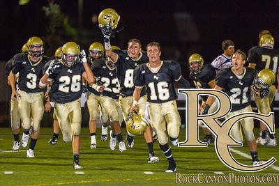 2013-2014 RCHS Photos
