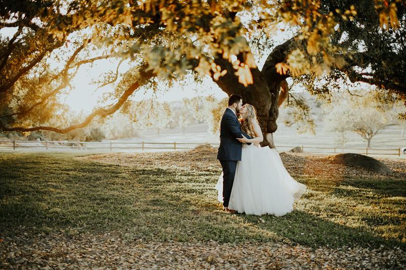Casey-Wedding-7791.jpg