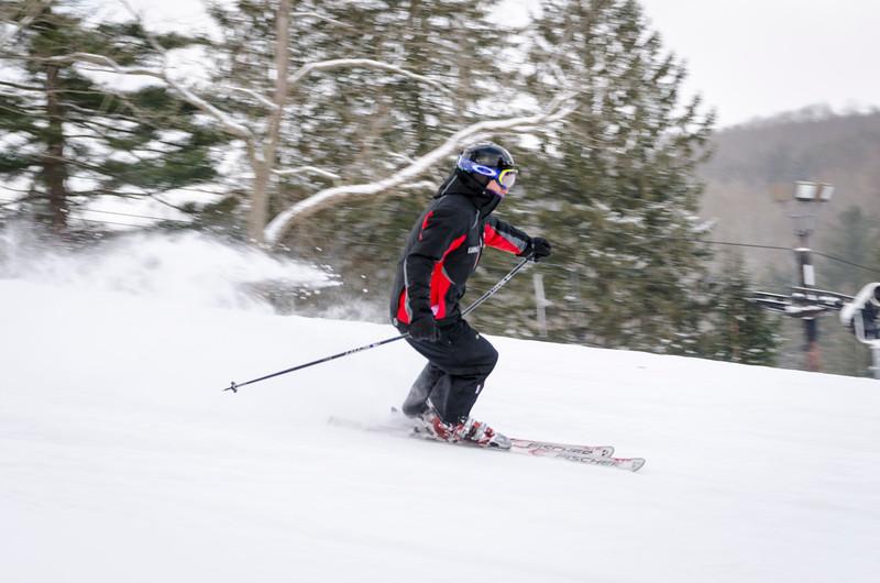 Ohio-Powder-Day-2015_Snow-Trails-31.jpg