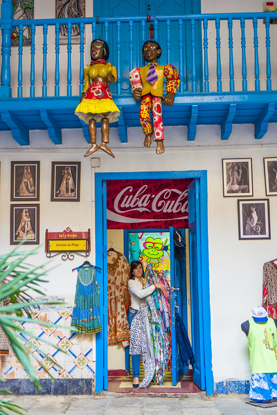 Cuba-230.jpg