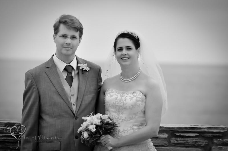 Wedding - Laura and Sean - D90-1189.jpg