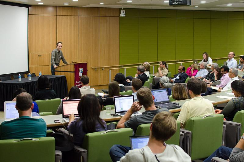 20121106-EDF panel-Nov2012-Tom VanderArk-2474.jpg