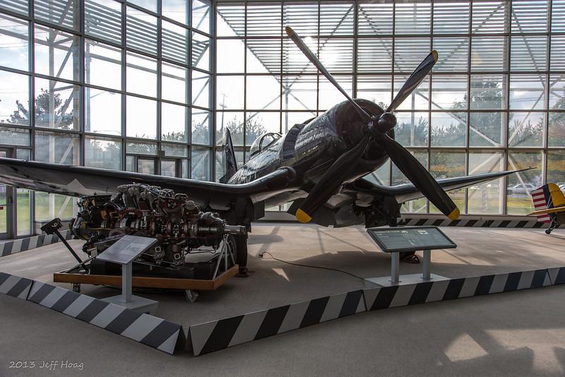 Museum of Flight -0412.jpg