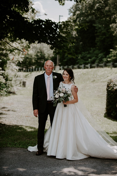 Dad's First Look-16.jpg